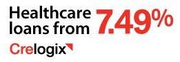 Crelogix-Healthcare-Banner