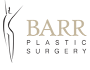 Barr Plastic Surgery Logo
