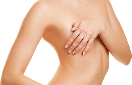 Breast Cancer - The Best Oncologist TM