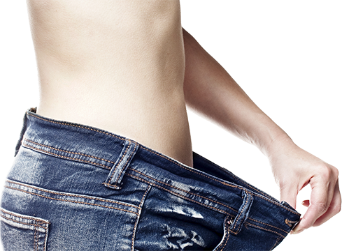 Did You Lose Weight On The Military Diet