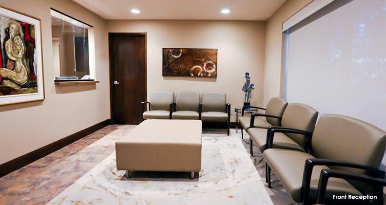 our-facility-waiting-area-barr-plastic-surgery-sudbury